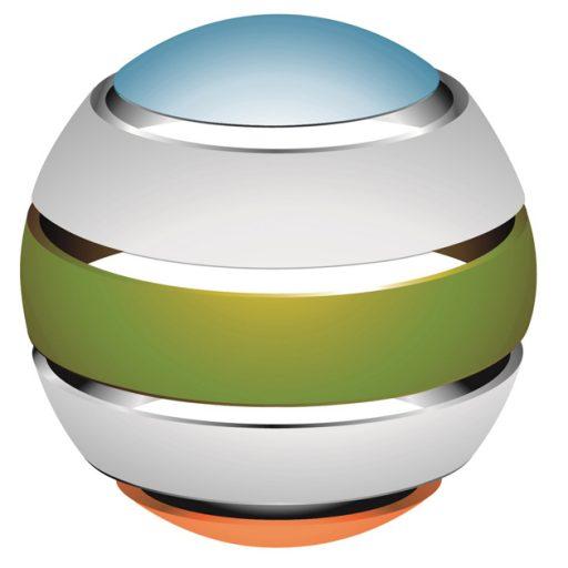 cropped-Ramteck-Logo.jpg