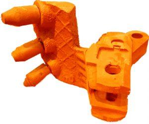 Plasser RM-76